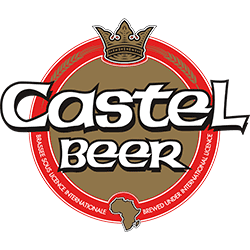 CASTEL-BEER